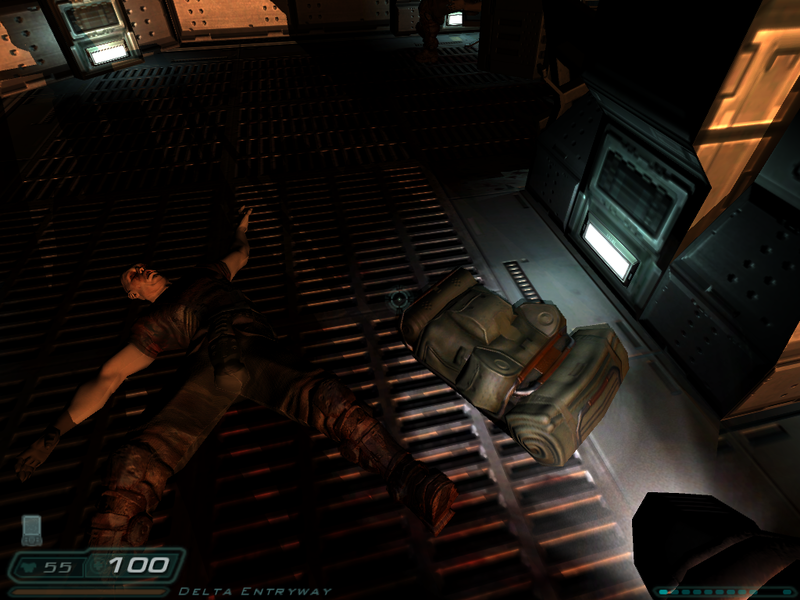 File:Doom3 backpack.png