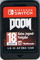 Doom 2016 Switch Cart EU.png