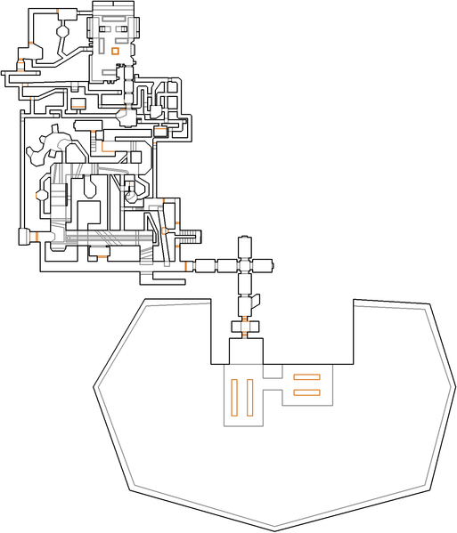 File:Aliens TC E2M4 map.png