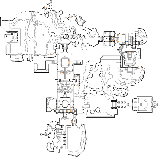File:Brotherhood of Ruin MAP06 map.png