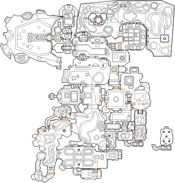 File:Cchest4 MAP08.png