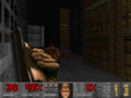 DoomII-Focus-the-bluekey.png