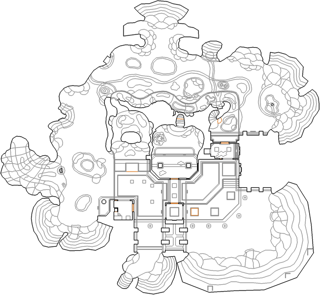 File:2048 Unleashed MAP05 map.png