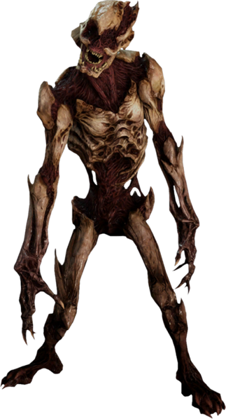 File:Codex zombie unwilling.bimage.png
