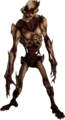 Codex zombie unwilling.bimage.png