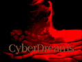Cyberdreams.png