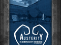 Austerity title.png