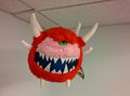 Bethesda-plush-doom-cacodemon.jpg