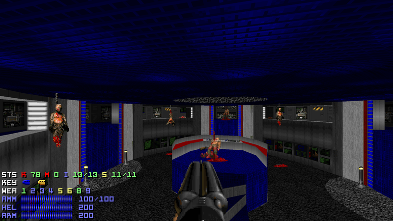 File:TheArtifact-map01-blueroom.png