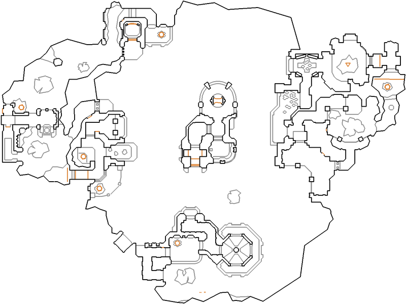 File:10sector MAP30.png