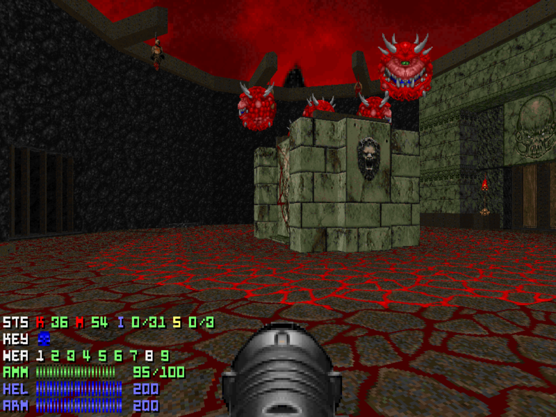 File:NDCP-map25-cacodemons.png