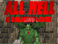All Hell Is Breaking Loose Title Screen.png