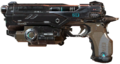 Codex pistol.bimage.png