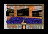 Doom (Commodore SuperCPU) - The Doom Wiki at DoomWiki org