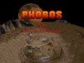 Phobos title.png