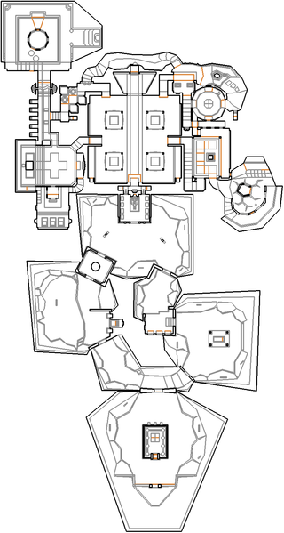 File:Doom 2 INO MAP28 map.png
