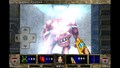 Doom II RPG Demon Frozen.png