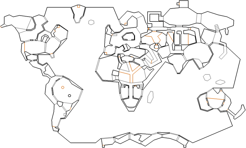 File:Mano Laikas MAP07 map.png