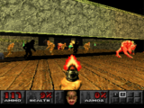 Psx-pandemonium-central-room.png
