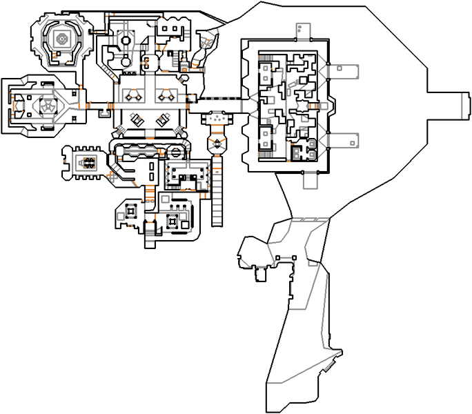 File:Strife MAP04 map.png