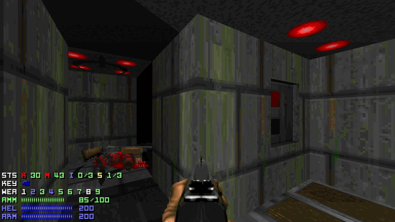 File:CrimsonCanyon-map12-quake.png