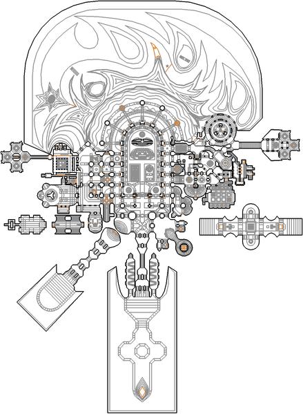 439px-Deus_Vult_II_MAP21_map.png