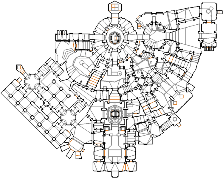 File:Eternal MAP28 map.png