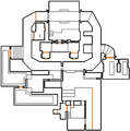 GBA Doom2 MAP02 map.png