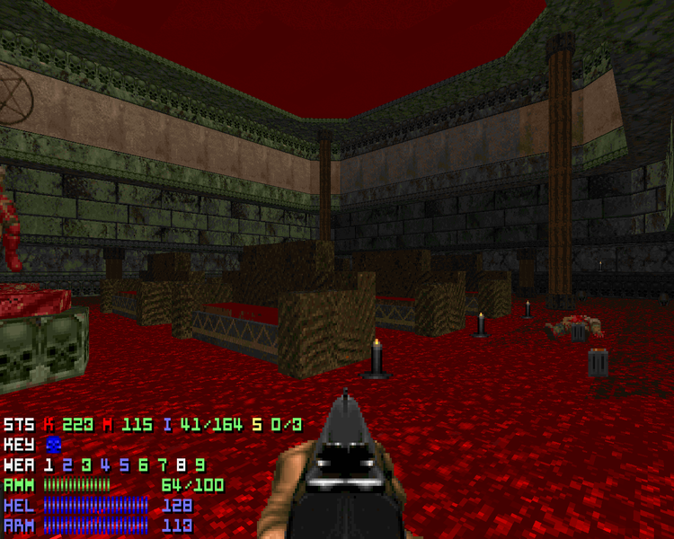 File:CommunityChest2-map27-chapel.png