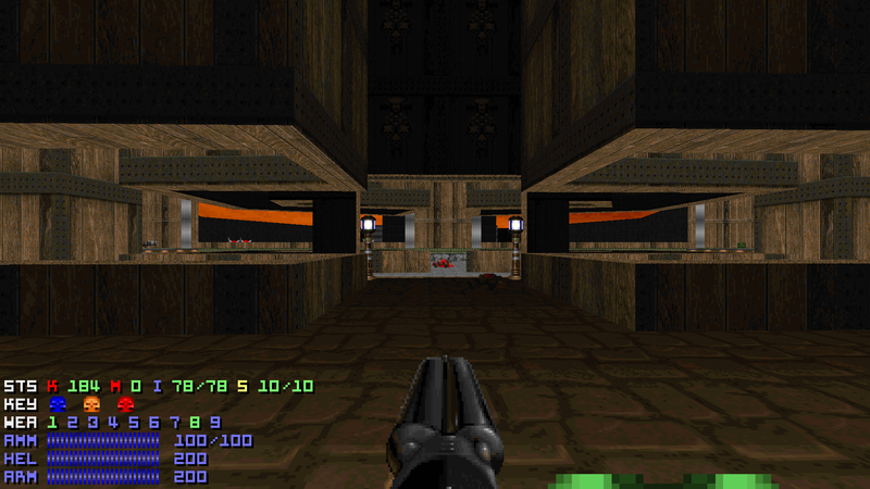 File:Enigma-map08-redkey.png