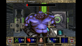 Doom II RPG Behemoth.png
