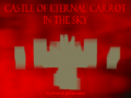 Castle of Eternal Carrot in the Sky title.png