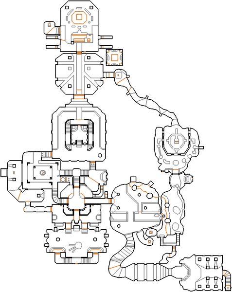 File:Strife MAP12 map.png